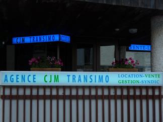 CJM Transimo