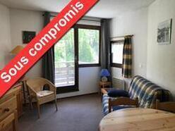 Vente Appartement LES ORRES
